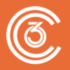 CleverClick 360